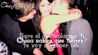 03. As long as you love me - Justin Bieber ft.Big Sean [Traducida al español] (Completa) 2012 HD