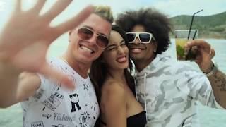 Markus P - Tacy sami (Official video)