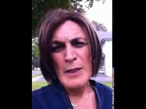 NALT Christians - Lisa Salazar