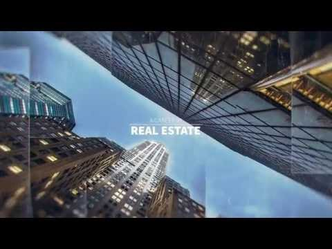 Part-time real estate MBA?