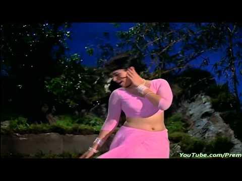 Prem Kahani Mein - Prem Kahani 1080p FullHD Kishore Kumar Tribute