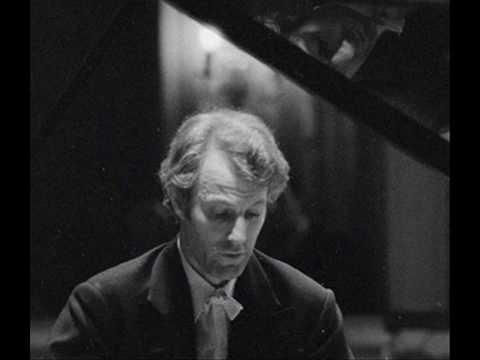 Beethoven - Eric Heidsieck (1958) Sonate n° 29 en si bémol majeur, opus 106