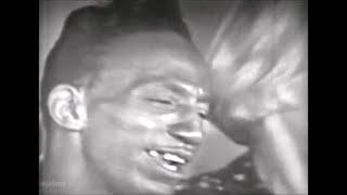 Lee Dorsey - Ya Ya - Live 1966 - Lyrics
