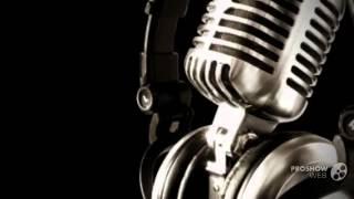 Обучение вокалу взрослых в Москве PIflfnJTddDBDaw