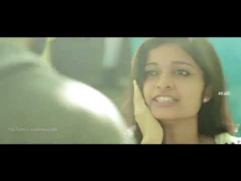 Karineela kannulla penne  romantic .whats app status video