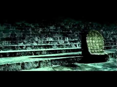 Клип Катя Чехова - Море не просто вода