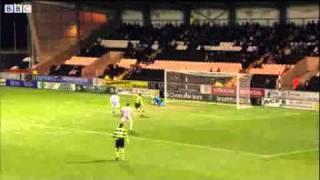 St Mirren 4-0 Celtic.mpeg