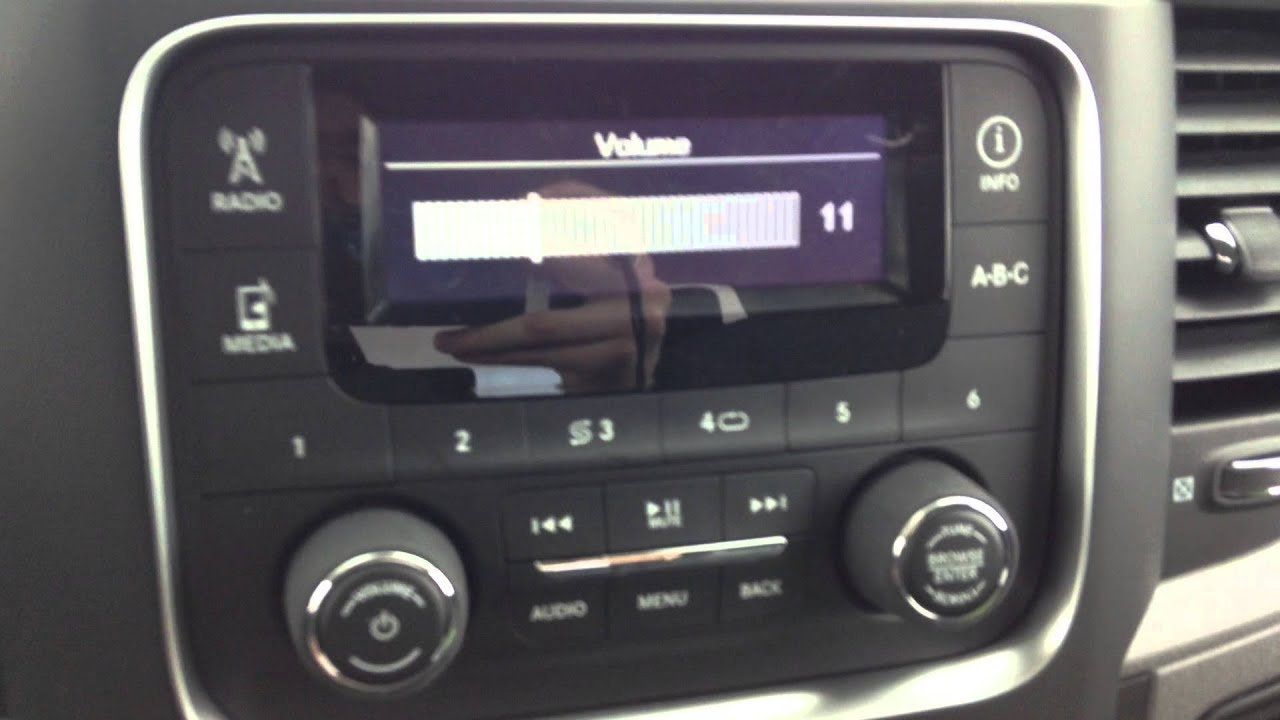 Lithia Dodge Missoula >> 2015 Dodge Ram 1500 Sxt Quad Cab Youtube Lithia Dodge