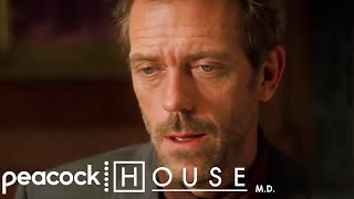House - Not Guilty? | House M.D.