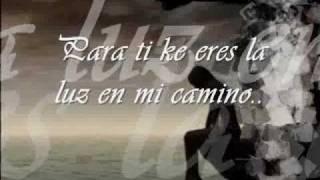 Play Nuevo Amor