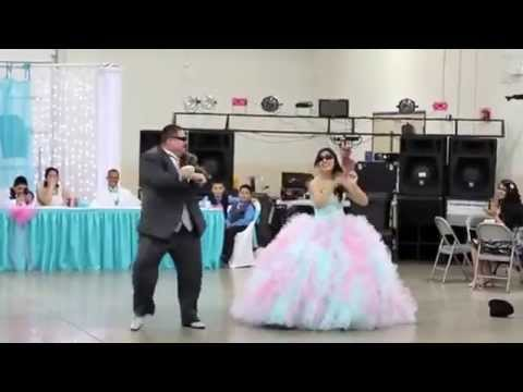 quinceanera-surprise-father-daughter-dance