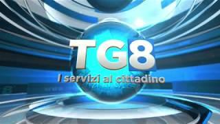 INPS - I Servizi al Cittadino del 12/11/2017