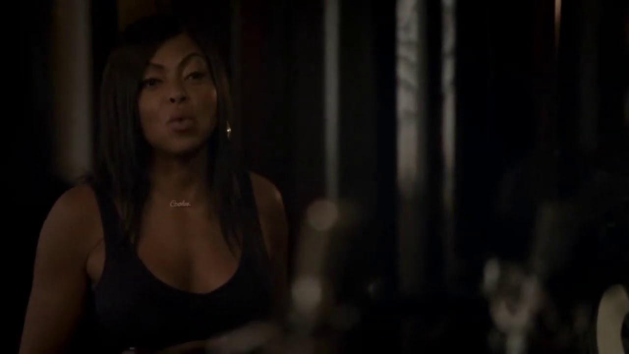 Download Cookie Makes Devon Understand What Is Lyon Family Management | Season 5 Ep. 4 | EMPIRE