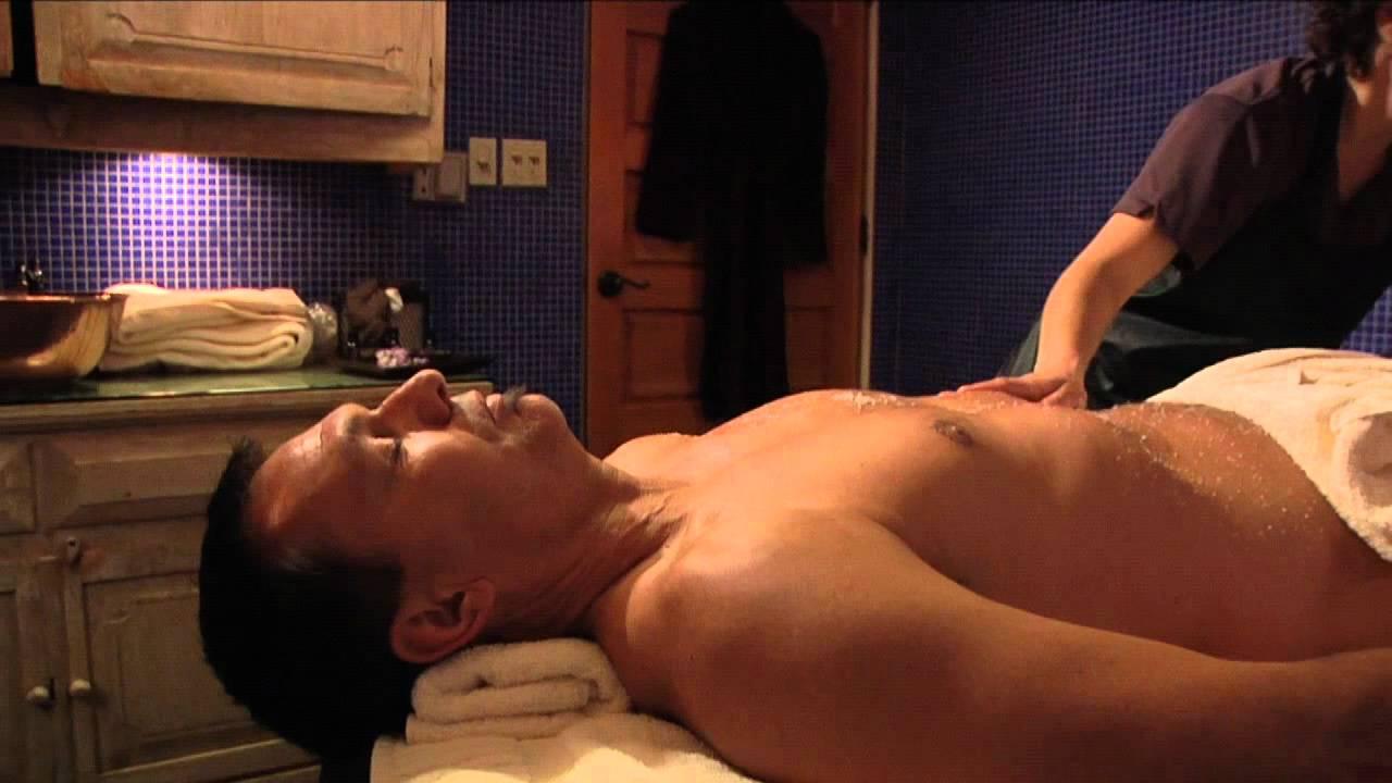 free sex movie clips online