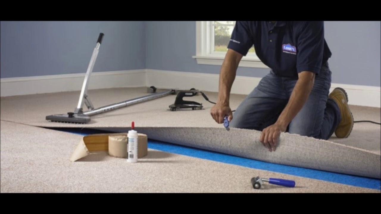 Top 1 Handyman Services In Omaha Ne 68106 Reliable Handyman Services
