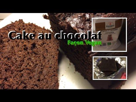 ma-recette-de-cake-au-chocolat-façon-vegan-réalisée-avec-le-thermomix