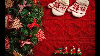 Merry Christmas Remix ( Dj Gaspersz)