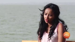 Bahir Dar Film and Theater Festival - የብሕርዳር ፊልምና ቴአትር ፌሲቲቫል
