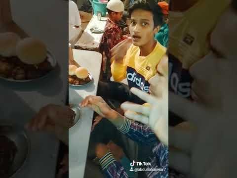 Abdullah Anwar tik tok 🌟 s4