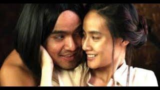 Movie khmer - Movie khmer thai - Movie Thai speak khmer - New Movie khmer 168