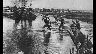 """Без """"лапші"""": Що приховує Росія про II Світову війну"""