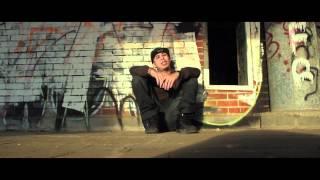"""Itz_Gibz - """"Lifeless"""" Official Music Video [HD]"""
