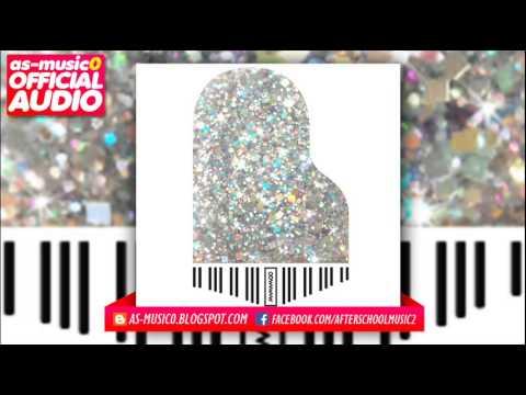 [MP3/DL]03. MAMAMOO (마마무 ) - Piano Man (Piano Ver.) [Single Piano Man]