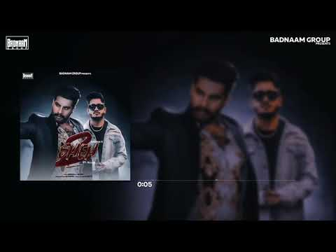 Sheh. 2 (official Song) By Singa Ft ,Elide Latest Punjabi Song