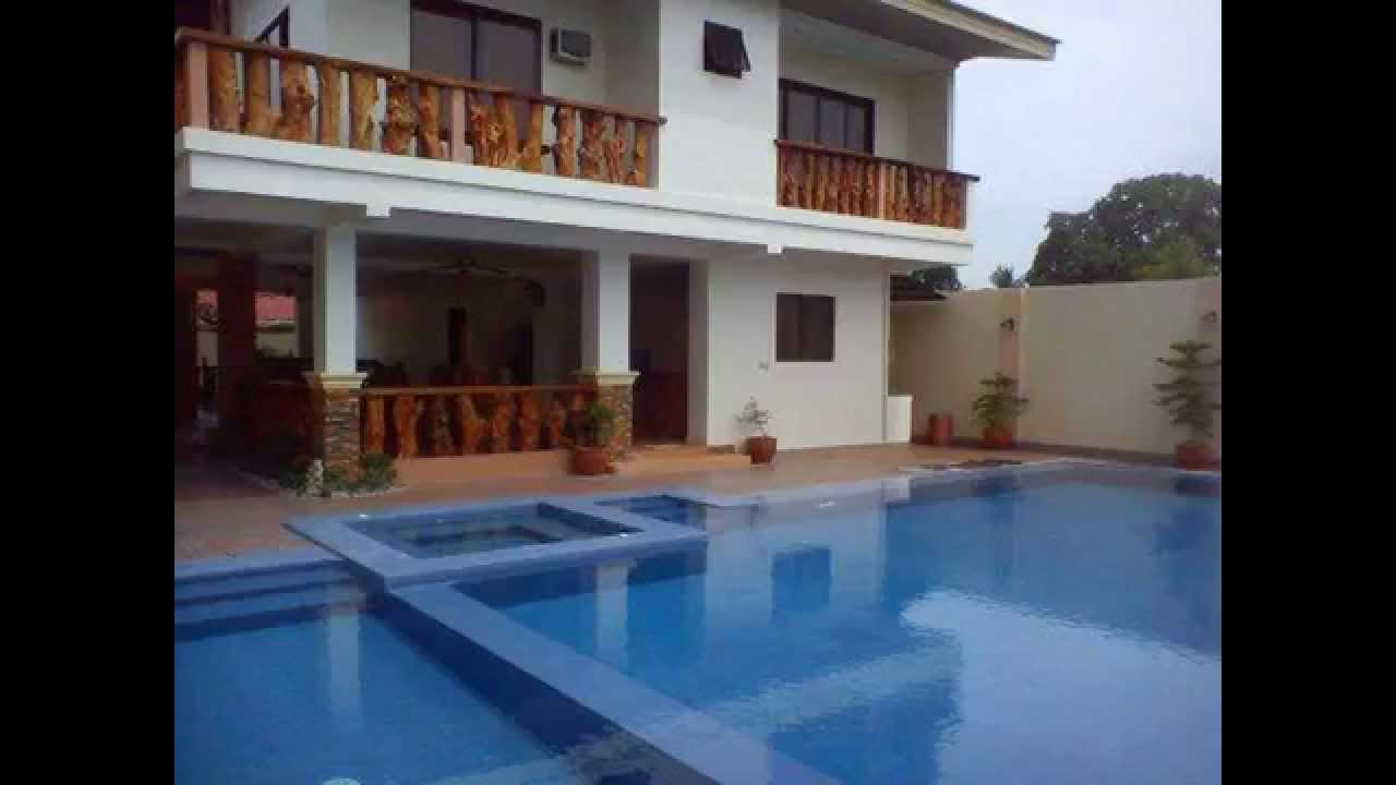 My Place Private Pool Resort Hot Spring For Rent In