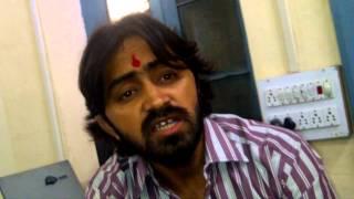 pardes gaye o punjabi song By R.K Ferozpur