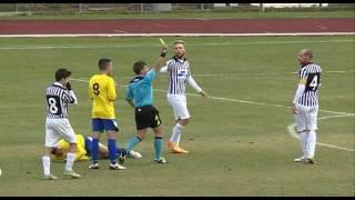 Ghivizzano B.-Viareggio 1-1 Serie D Girone D