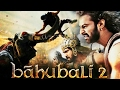 How to download the full movie of Bahubali 2 in hindi