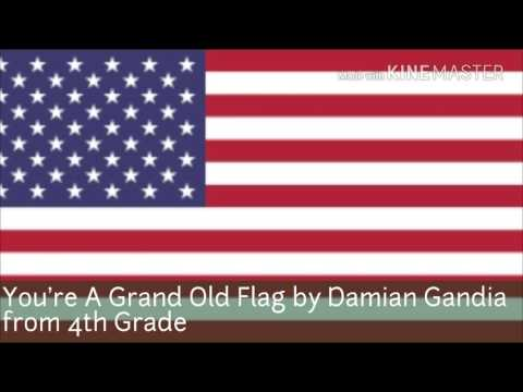 Chord Gitar Youre A Grand Old Flag Us Air Force Concert Band Torrent
