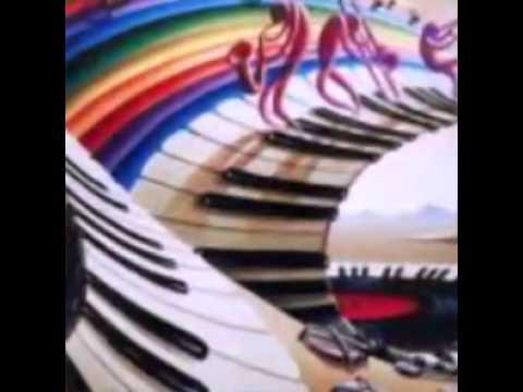 CHEAP VIDEO 2015 - sulla musica