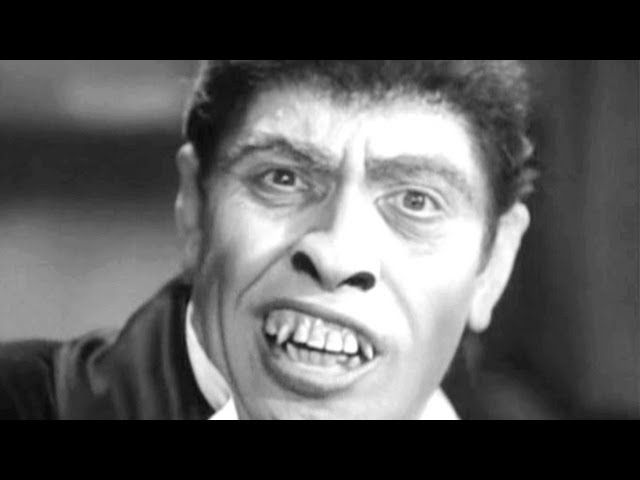 Top 10 Notes: Strange Case of Dr. Jekyll and Mr. Hyde