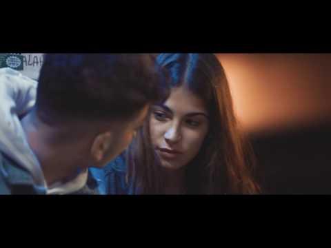 EFFE - Resto Fermo  [Official Music Video] (Prod.Marco Montanari)