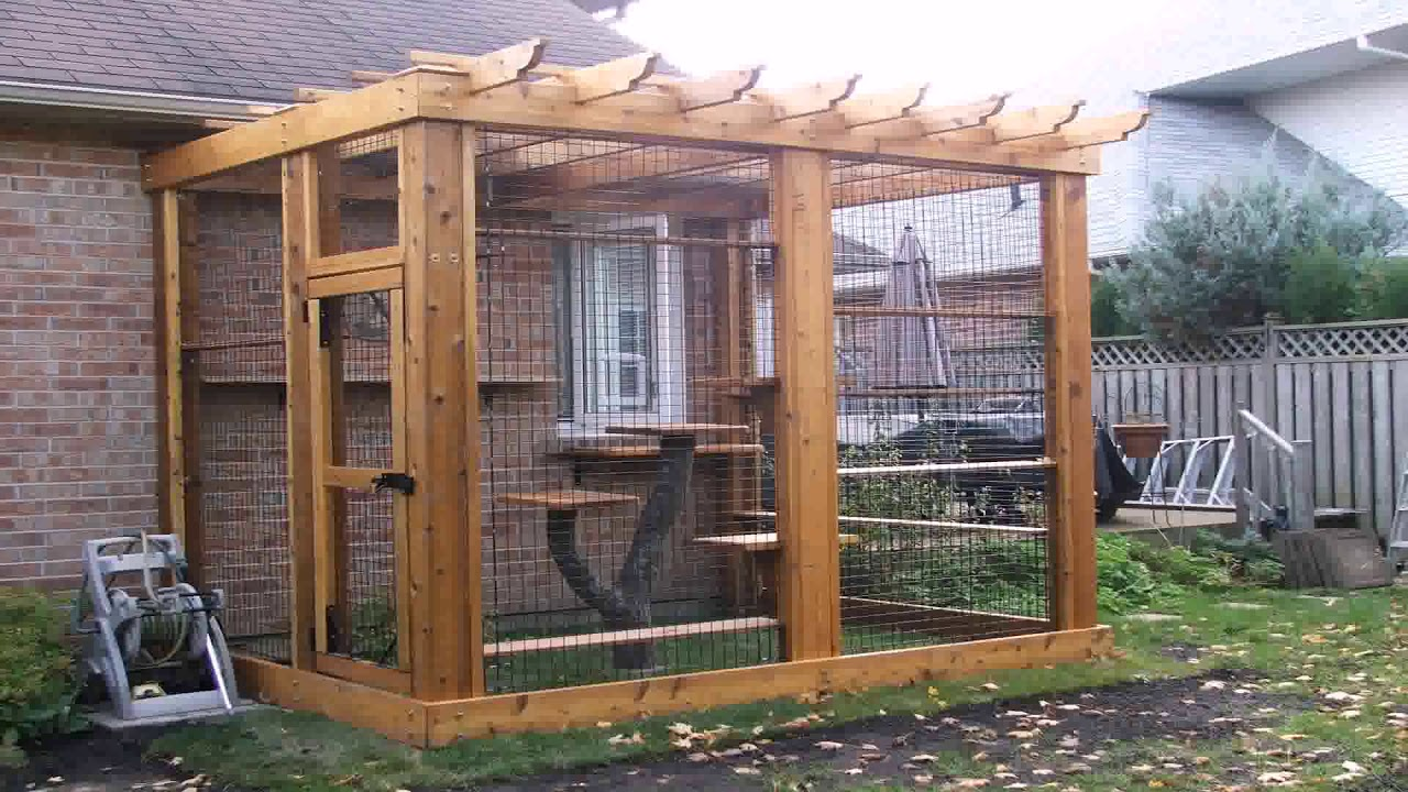 Patio Enclosure Ideas Diy Gif Maker
