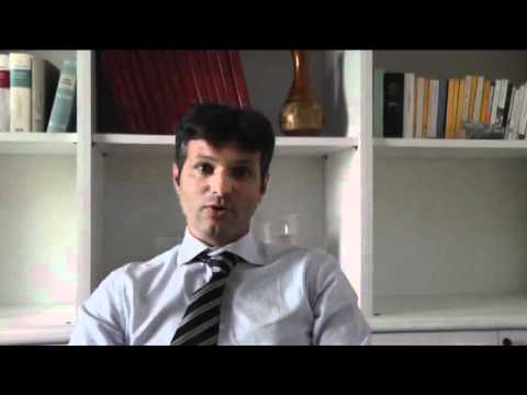 Open Up incontra Paolo Vivian di Savi Servizi