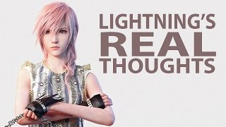 lightnings real thoughts on the louis vuitton campaign parody thelifestreamnet