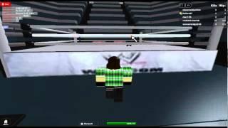 minerandyorton's ROBLOX video