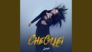 Baixar Cheguei (Mister Jam Remix)