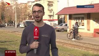 Власти Северной Осетии добились того чтобы хлеб резко не подорожал