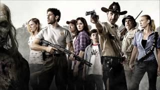 Сериал Ходячие мертвецы, стоит ли смотреть а также непонятные моменты The Walking Dead