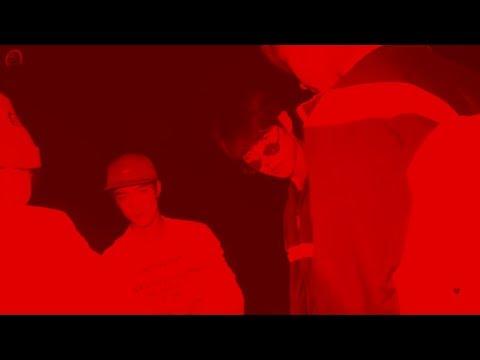 BTS x BLACKPINK x EXO – Anpanman /Whistle /Ko Ko Bop MASHUP - YouTube
