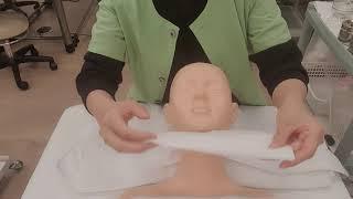 피부국가자격증 답클렌징1