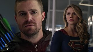 It's sweet that Oliver cares for them so much. Watch in HD. With su...