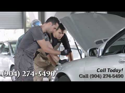Best 10 Places For Tune  Up Service Jacksonville, FL | 904.274.5490 | Jacksonville, Florida.