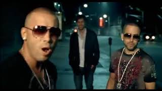 los 10 clasicos de reggaeton mas escuchados en tu infancia