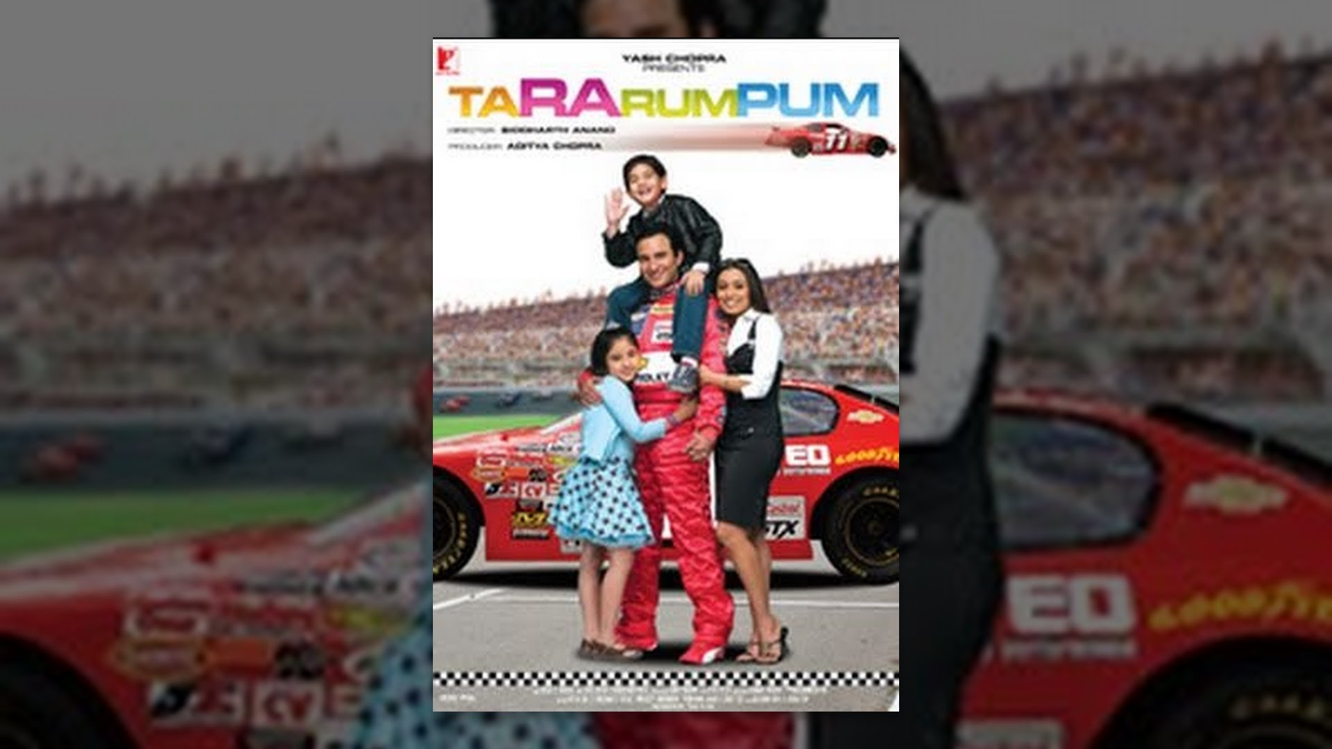 Download Ta Ra Rum Pum