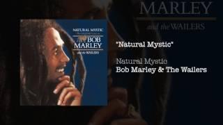 """Natural Mystic"" - Bob Marley & The Wailers | Natural Mystic (1995)"